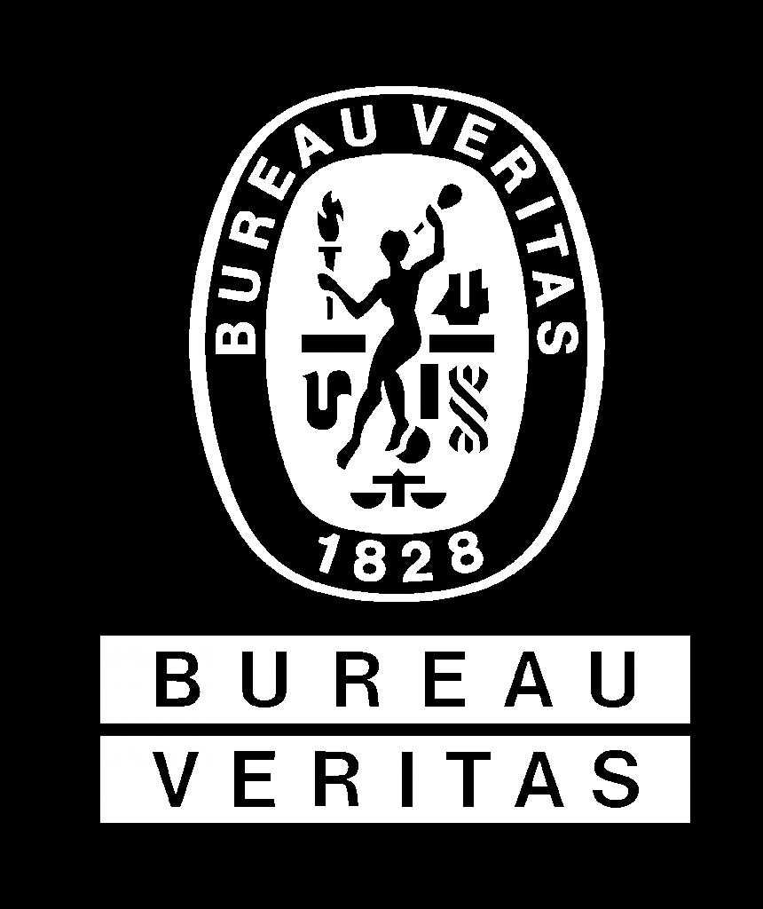 Bureau vertitas certificación