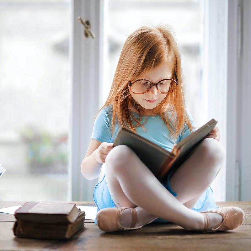 Clases de inglés para niños en Córdoba